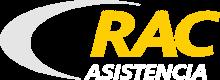 RAC Asistencia